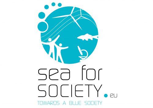 © Sea For Society