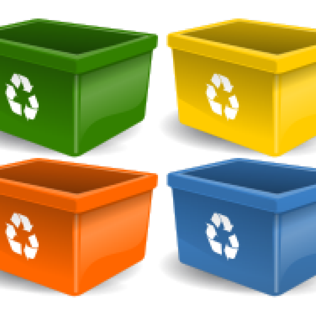 © wikimedia commons / Open clip art library