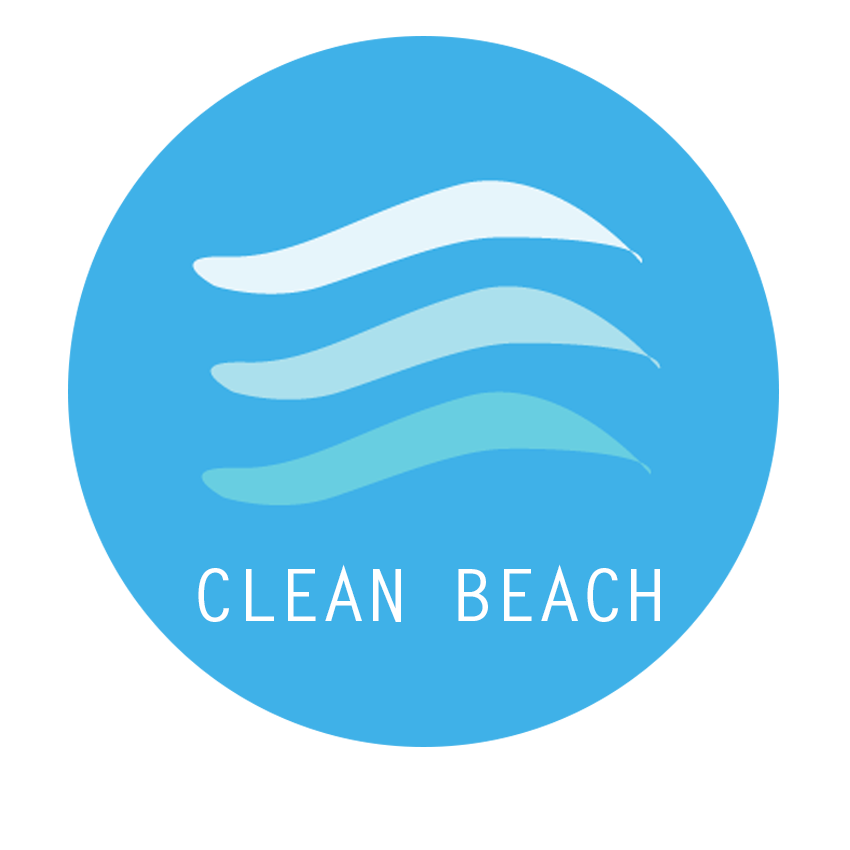 Clean Beach – TEST