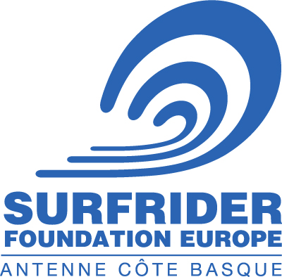 Surfrider antenne Côte Basque – JMO 2014