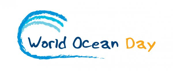 © World Ocean Day
