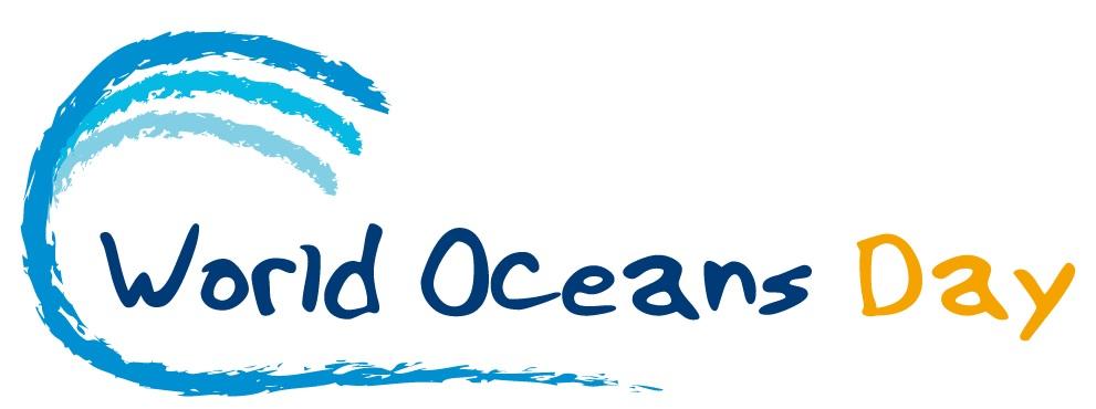 © World Oceans day