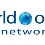 World Ocean Network_logo