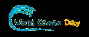 logo WOD orange GB transparent