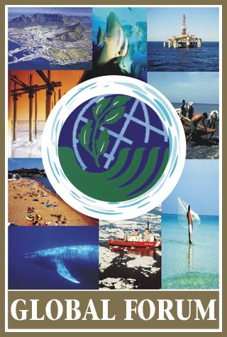 © Global Ocean Forum