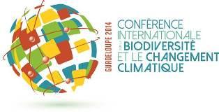 © Seconde Conférence sur la biodiversité et le changement climatique dans les outre-mer européens
