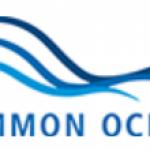 © Common Oceans