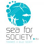 Sea For Society