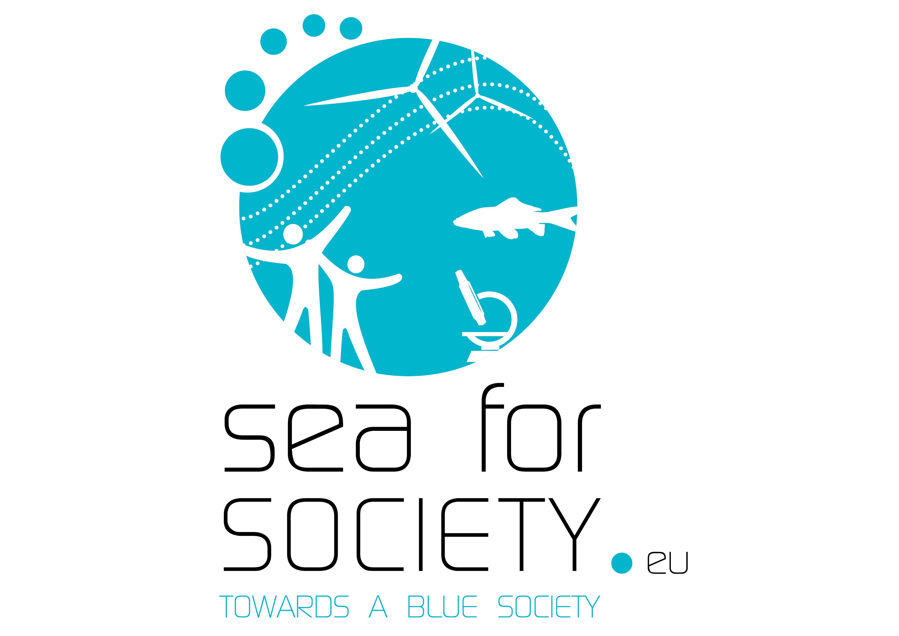 Sea For Society
