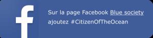Bouton FB fr