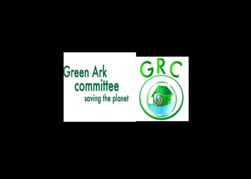 Green Ark Committee – Journée Mondiale de l'Océan 2016