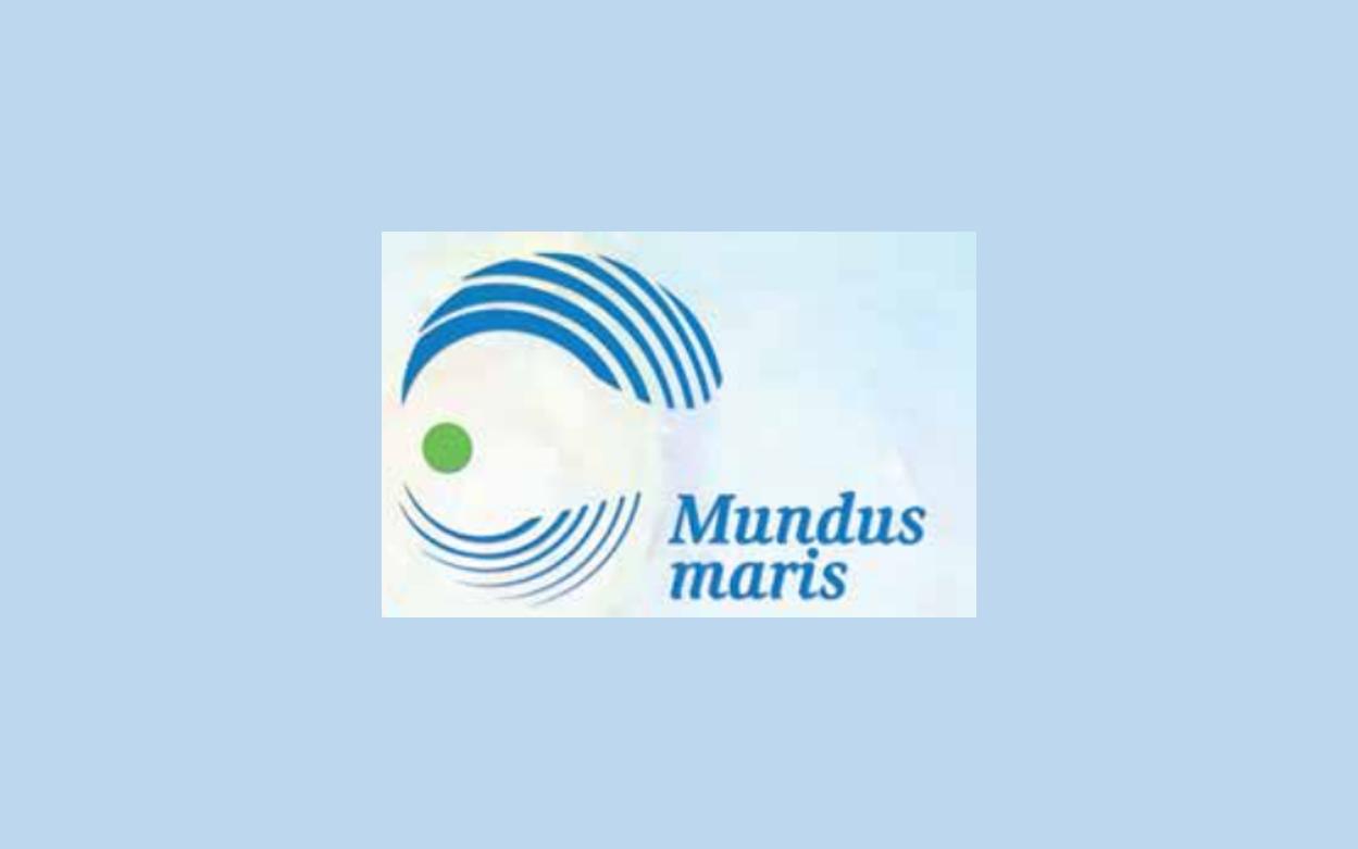 Mundus Maris, Sciences et Arts pour la Durabilité – Journée Mondiale de l'Océan 2016