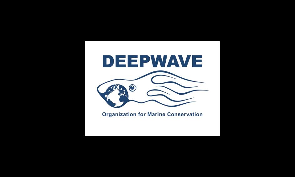 Deepwave – Journée Mondiale  de l'Océan 2016