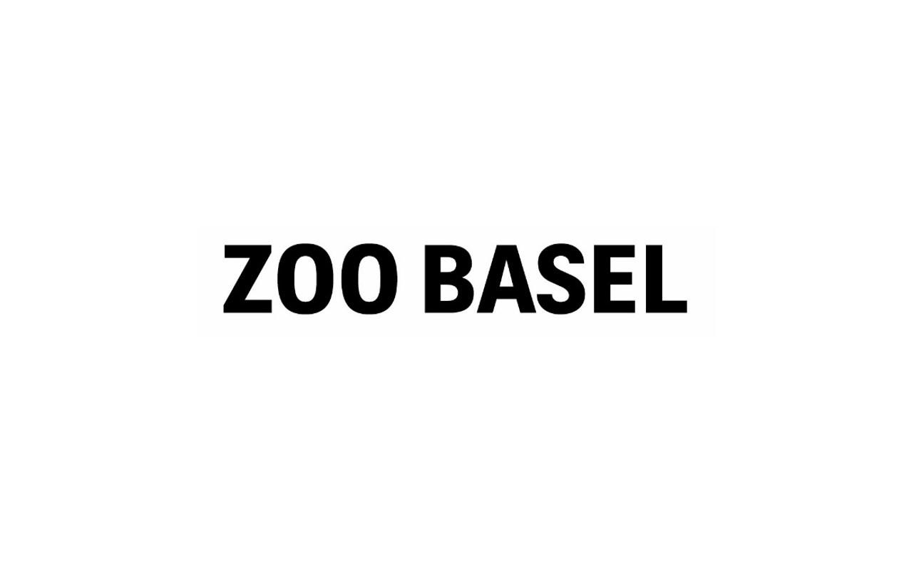 Zoo de Bâle – Journée Mondiale de l'océan 2016