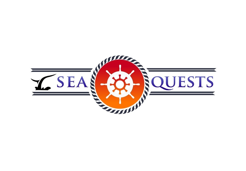 Sea Quests – Journée Mondiale de l'Océan 2016
