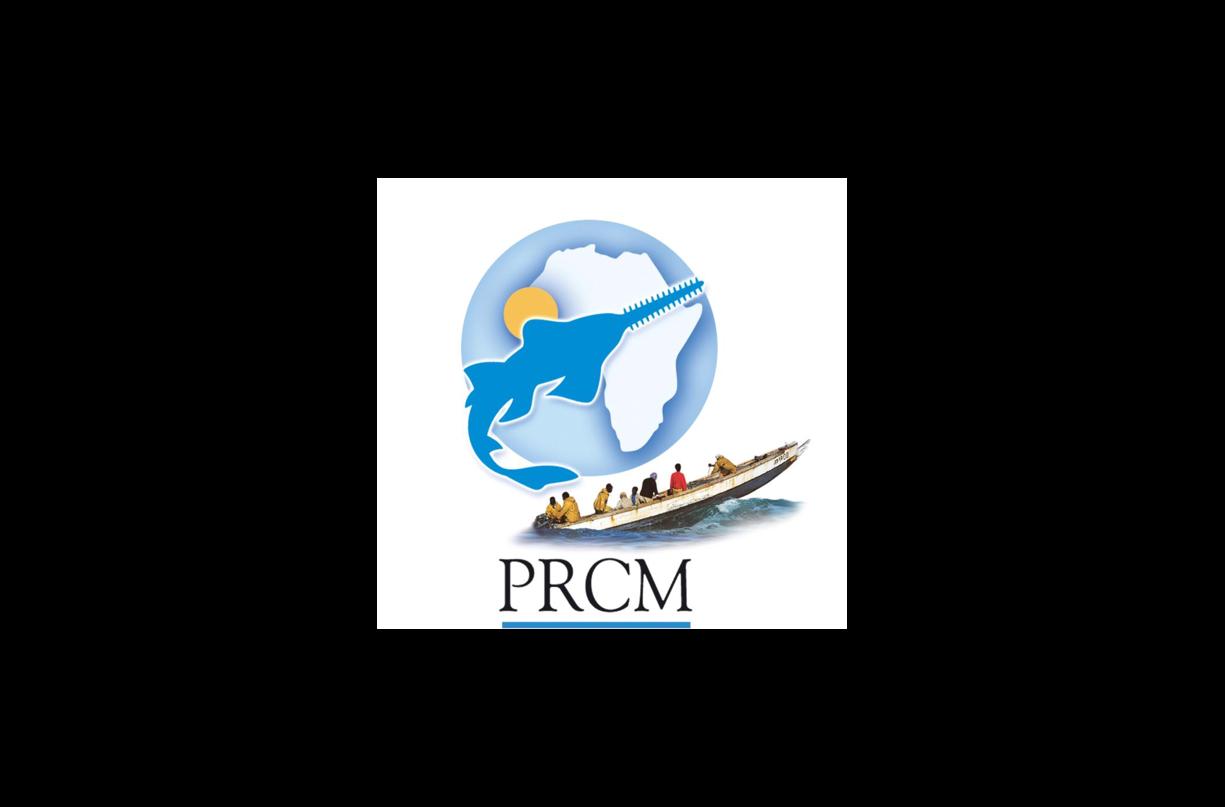 PRCM Sénégal – Journée Mondiale de l'Océan 2016