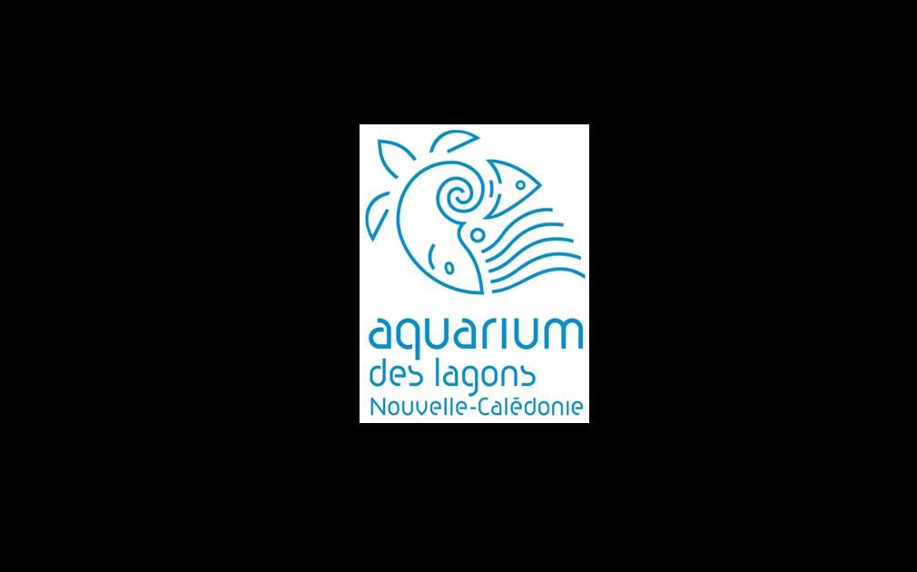 Aquarium des Lagons, Nouméa – Journée Mondiale de l'Océan 2016