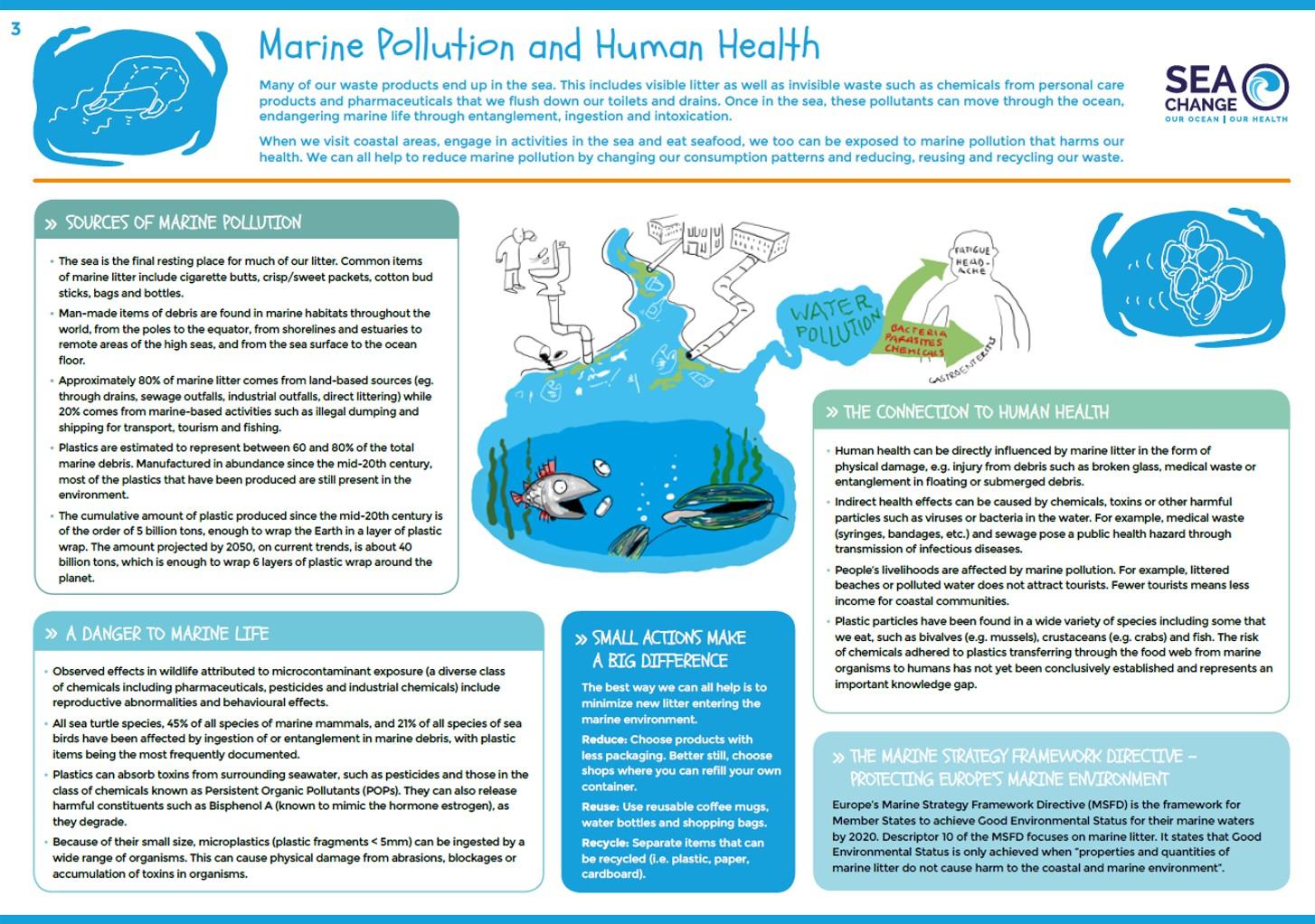 3 - pollution
