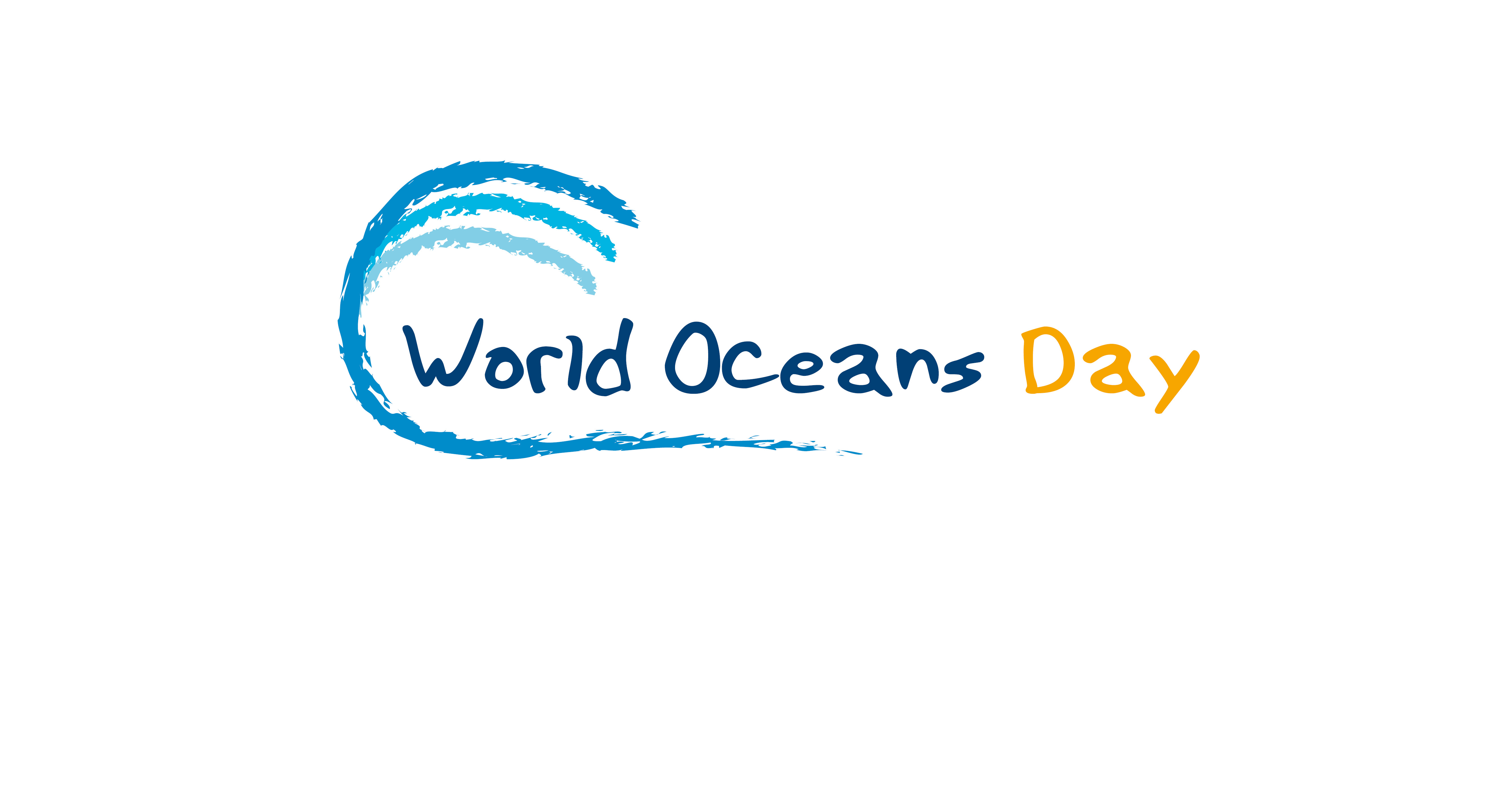 Feedbacks from 2019 World Ocean Day