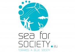 The World Ocean Network for a Blue Society