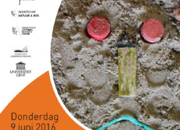 Vlaanderen rencontres Date de Szohr