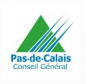 © Pas-de-Calais Conseil Général