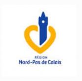 © Région Nord-Pas-de-Calais