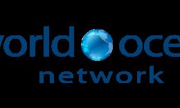 Ocean & Climate 2015 platform